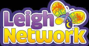 Leigh Network